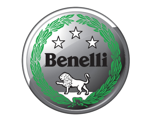 Benelli Dealer in Barnsley