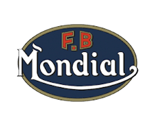 FB Mondial Dealer in Mitcham