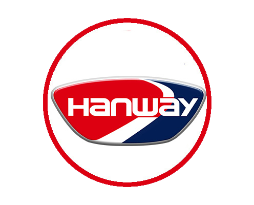 Hanway Dealer in Preston