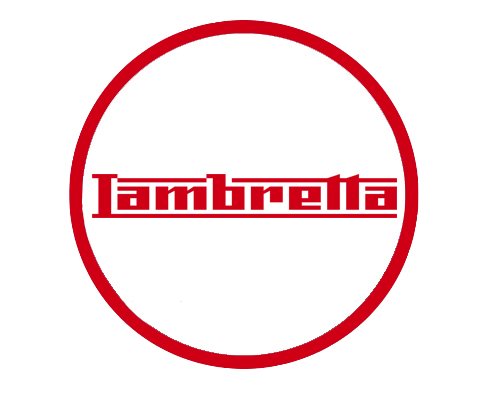 Lambretta Dealer in Preston