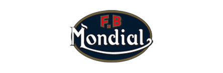 FB Mondial Motorcycles for sale